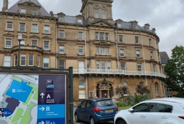 BCP Council issues £19 million in business grant support