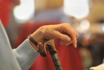 Care home outbreaks 'account for 15% of cases' in BCP