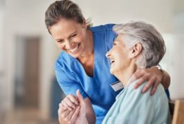 Carers on 'stand by' without pay